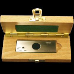 Micro duromètre