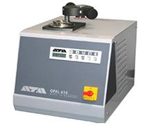 opal-410