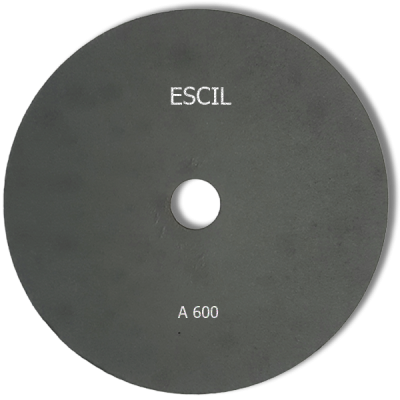 A 600