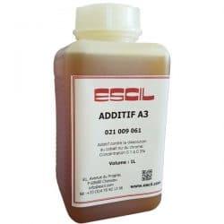 Additif A3 600x600
