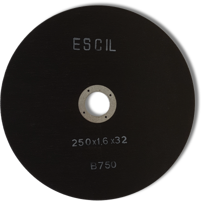 C550/C650/A600/A650/B650/B750/B850