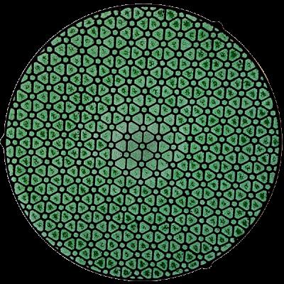 LARGAN 9