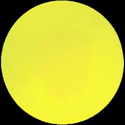 MOA 12
