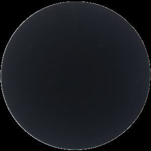 Magnétiques Ø250