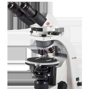 Autres microscopes