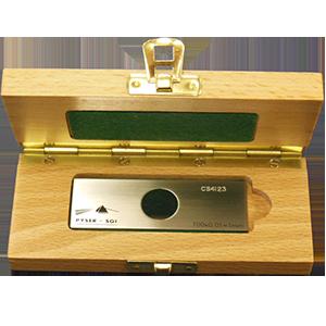 Micromètres objet