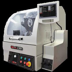 C351 Automatique