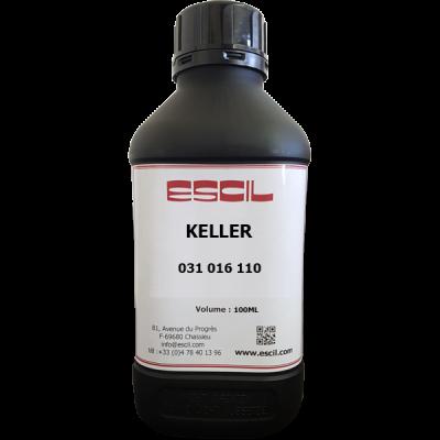 KELLER 100ML